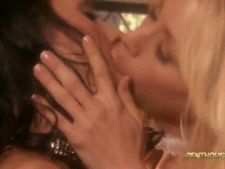 year, lesbo, lesbian