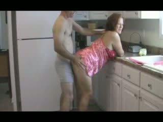 मेरे girlfriends मोम teasing मुझको वीडियो