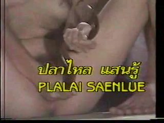 hot thai tube, quality asian thumbnail