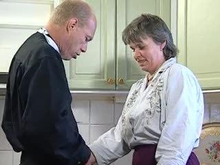 grannies, matures, suedez