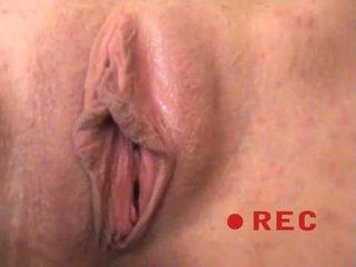 Swingers 3: volný zralý & máma jsem rád šoustat porno video c3