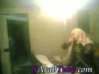 Ascuns hijab sex camera