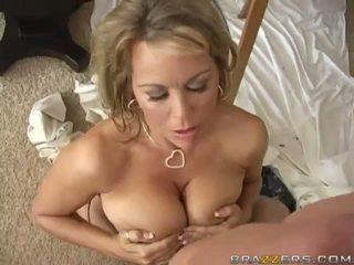 hardcore sex, oral sex, dicks të mëdha