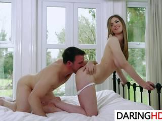 Stiff pikk til barmfager stella cox, gratis hd porno 27