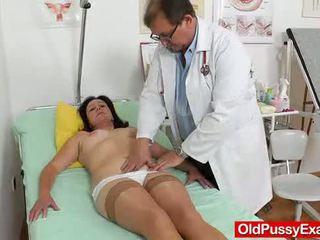 মাগো ইউরোপীয় মেয়ে piss hole পরীক্ষা