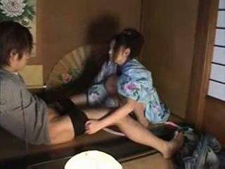 日本语 家庭 (brother 和 sister) 性别 part02