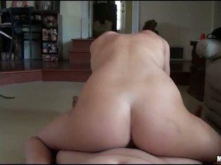 hardcore sex, hidden camera videos, hidden sex