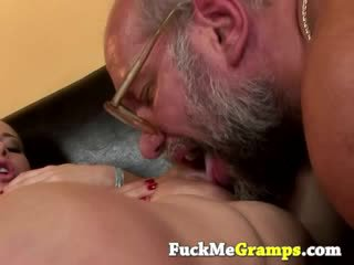 Malaswa manika sucks groupsex dong