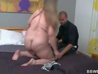 Hooters guy picks para cima quente gorda gaja, grátis porno 50