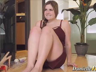 Onani buah dada besar cutie, gratis danielle ftv resolusi tinggi porno 0e