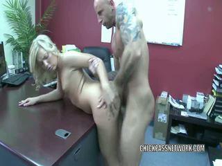 blowjobs, blondīnes, hardcore