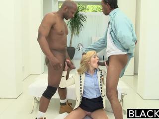 orale seks, deepthroat, zoenen