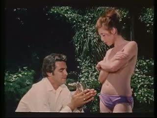 Angie baby 1974: kostenlos oldie porno video 8f