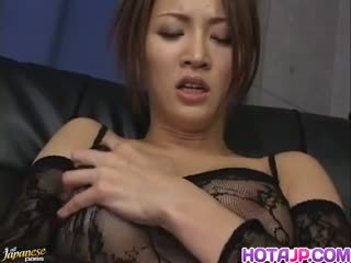 any japanese hottest, fun sex toys hottest, more masturbation