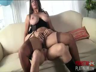 Persia monir și natasha squirting