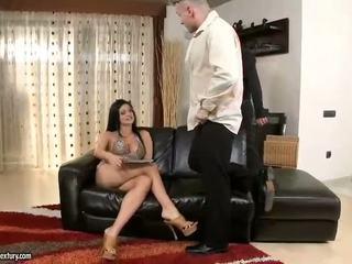 big tits quality, görmek babes hq, fun pornstars onlaýn