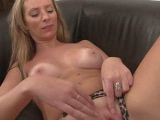 squirting, franču, hd porno