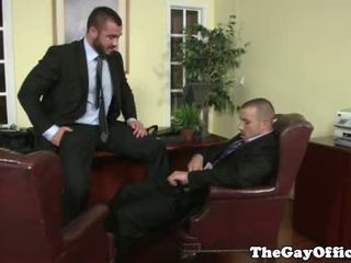 homoseksuāls, muskulis, gaysex