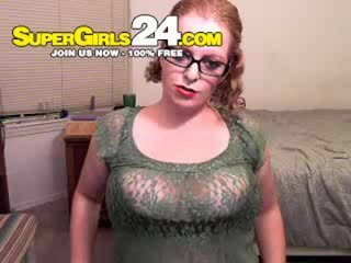 real cutie real, ideal cast great, new audition online