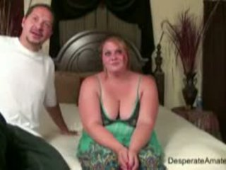 stora bröst, bbw, swingers