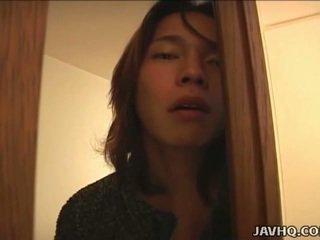 日本語 青少年 gets 臟 在 該 bath uncensored