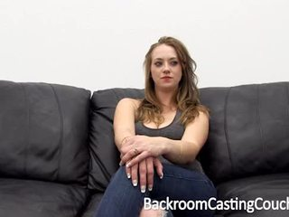 couch, assfuck, casting