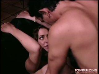 brunete, liels penis, porn modeļi
