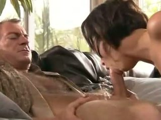 Dylan ryder is a prick pleaser who loves nothing more than to ride a çişik sik