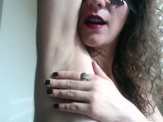 Ejaculações para meu armpits joi. hotwifevenus <span class=duration>- 10 min</span>