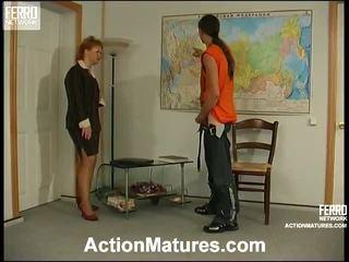 sesso hardcore, matura, porn mature