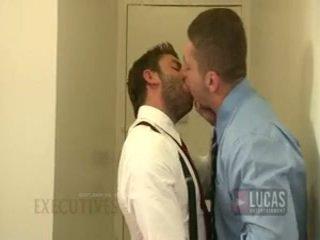 men, gay stud jerk, free gay bareback