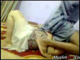 سخيف arab hotty