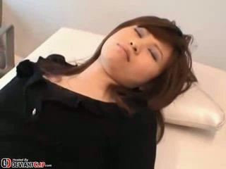 japanese, hospital, hardcore