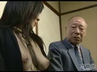 japanese, jente, hardsextube