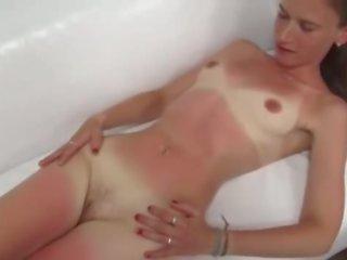 Čehi meitene cant apstāties having orgasms-s333 .tk