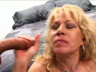 hardcore sex, bigtits, pijpbeurt