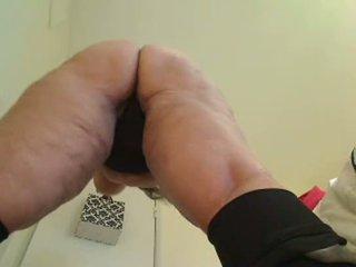 tits, bigtits, webcam