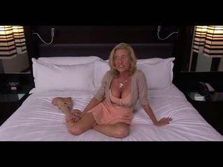 Grannie getting geneukt, gratis rijpere porno video- cd