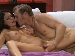 Nikki daniels penthouse hardcore - porno video 061