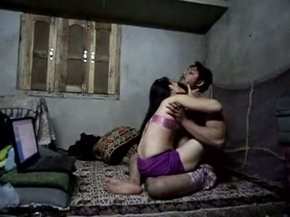 Desi hinduskie leaked w domu scandal