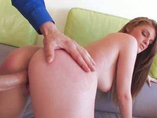hardcore sex, liels penis, liels dicks