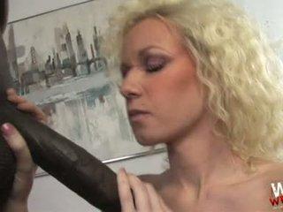 Blistering alexia sky dribbles sa ito skin flute