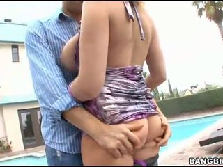 Seks voor de camera