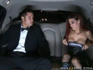 tits, gailis, brunete