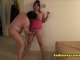 Fucking Hot Latina Prostitute - fatbootycams.com
