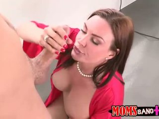 any fucking full, oral sex, watch sucking great