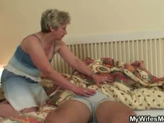 Wife becomes furious when finds her ma...
