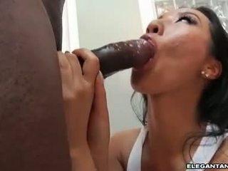 büyük horoz, porno, asian sex