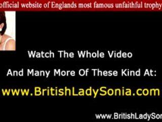 more british onlaýn, nice threesome mugt, mature hottest