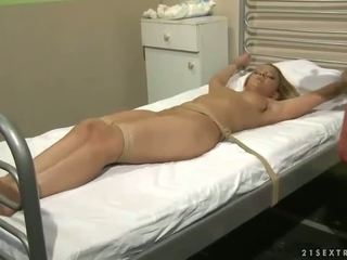 Video- sexy pucy porno xxx